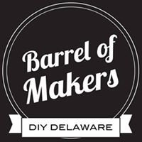Barrel of Makers