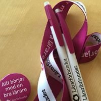 Lärarförbundet Nyköping