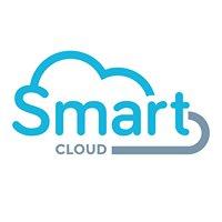 Smart Cloud doo