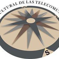 Centro Indotel Espacio República Digital