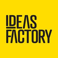 Ideas Factory