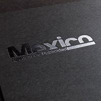 Agencia de Publicidad México