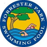 Forrester Park Pool