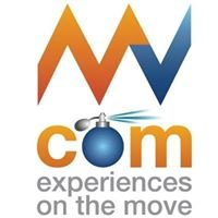 MVcom - Marketing Experiential