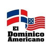 El Dominico-Americano