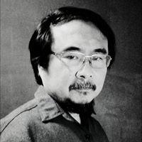 ศาสนวิทยา dr.Sinchai Chaojaroenrat