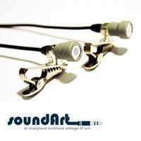 Sound Art at MICA