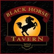 Black Horse Tavern Winchester