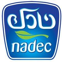 NADEC Foods