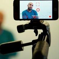 Smart Phone Film School