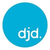 Dowling Jones Design