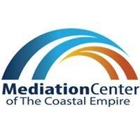 The Mediation Center of the Coastal Empire