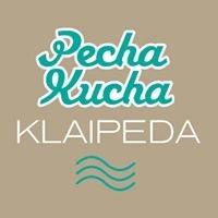PechaKucha Klaipeda