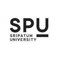 มหาวิทยาลัยศรีปทุม SPU Sripatum University