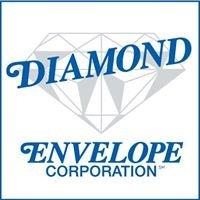 Diamond Envelope