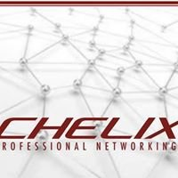CHELIX Professional Networking