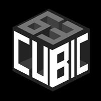 Cubic 63 - Your Everyday Dining Garden