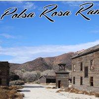 Polsa Rosa Ranch