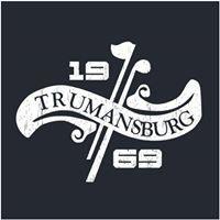 Trumansburg Golf Club