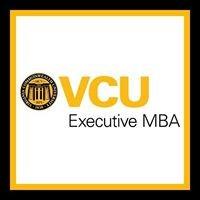 VCU Executive MBA