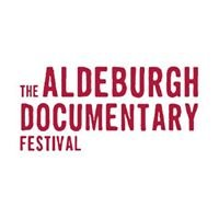 The Aldeburgh Documentary Festival: 14 to 16 November 2014