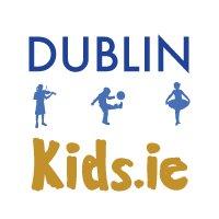 Dublin kids.ie