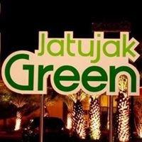 JJ Green - จตุจักร กรีน