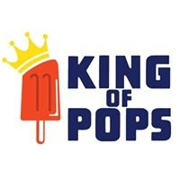 King of Pops Bar