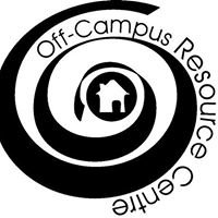McMaster Off Campus Resource Centre