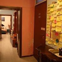 Sawasdee Guest House-Venice
