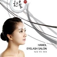 Hanol Eyelash in Bangkok