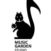 Music Garden Studio