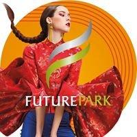 Future Park Society