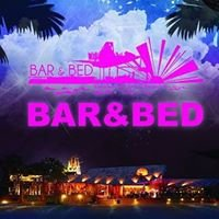 Bar and Bed (Koh Samed)