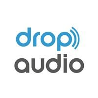 dropaudio