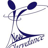 New Clarydance ASD