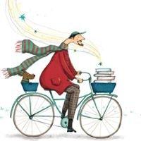 Βιβλιοσκόπιο - Biblioscopio Books, Toys & Editions
