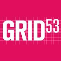 Grid 53