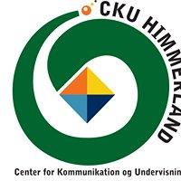 CKU Himmerland