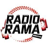 RADIO RAMA SOUND