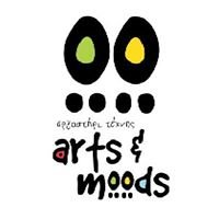 Arts and Moods Workshop