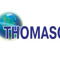Thomason Machinery