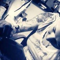 Sinkin Ink Tattoo