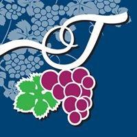 Jerzu Wine Festival