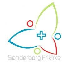 Sønderborg Frikirke