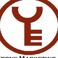 Ebony Marketing Research