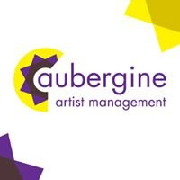 Aubergine Artist Management