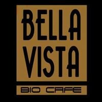 Bella Vista Bio Cafe Tortolì