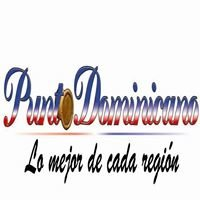 Punto Dominicano