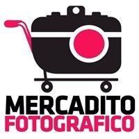 Mercadito Fotografico
